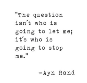 ayn-rand-quote