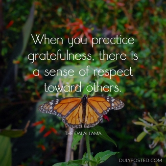 dulyposted_respect-gratitude_quote
