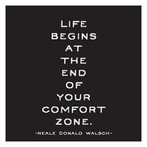 life begins quote