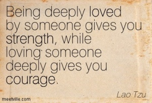 Quotation-Lao-Tzu-life-strength-love-wisdom-courage-inspiration-Meetville-Quotes-278934