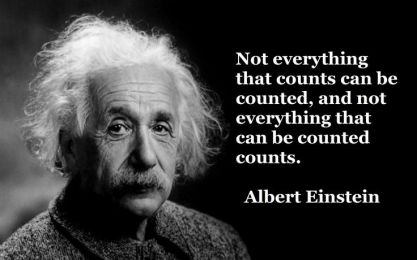 albert-einstein-quotes-love-48783