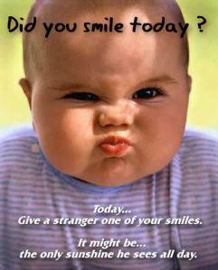 Keep-smiling-keep-smiling-8001329-386-480