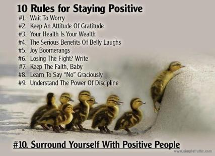 10-rules-for-staying-positive. ducks