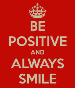 be-positive-and-always-smile-1