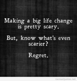 Big-life-change-quote