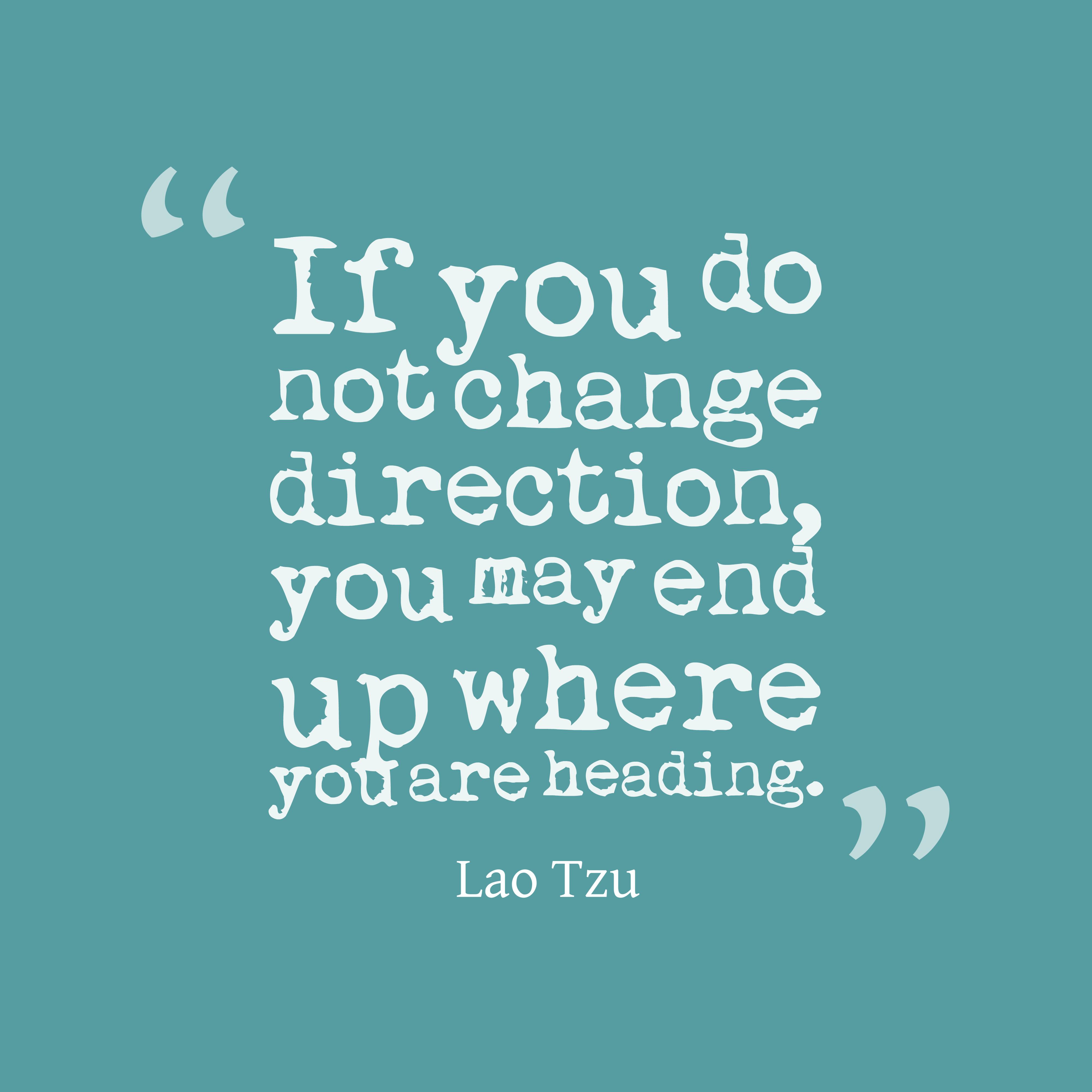 Change Quotes Pics Lao