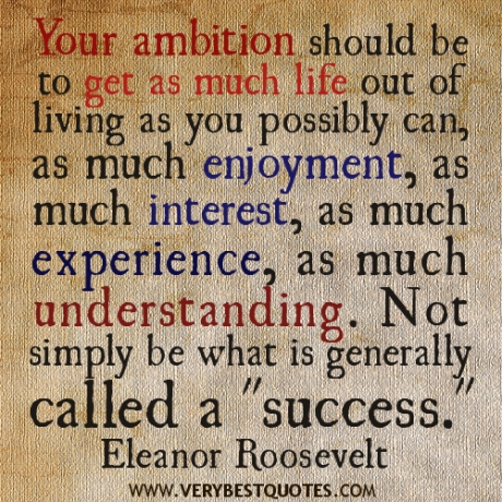 Eleanor-Roosevelt-Quotes-joy-Quotes-Life-Quotes-Success-Quotes-Understanding-Quotes