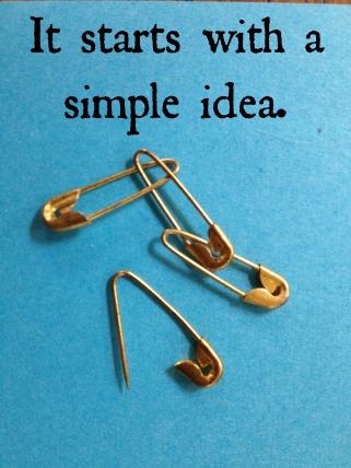 IMG_1611. a simple idea