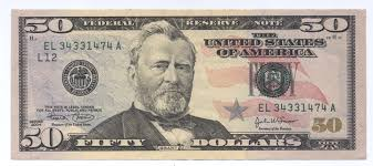 50 bill.jpg