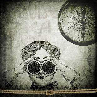 vintage-binoculars