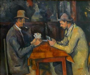 Paul_Cézanne,_1892-95,_Les_joueurs_de_carte_(The_Card_Players),_60_x_73_cm,_oil_on_canvas,_Courtauld_Institute_of_Art,_London