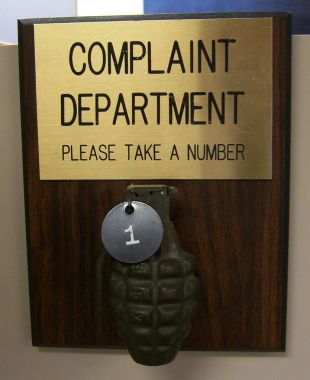 834px-complaint_department_grenade