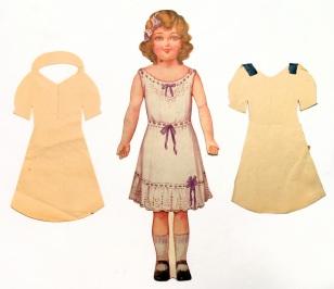 paper-dolls-ii