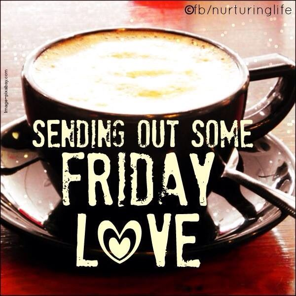 sending-out-some-friday-love