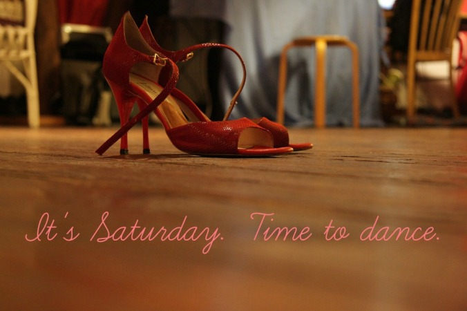 time-to-dance-high-heeled-shoes-285661_960_720