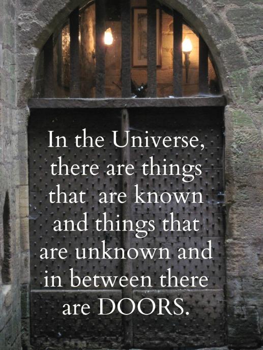 france-door-universe