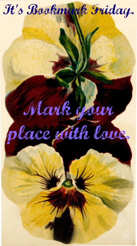 friday-freebie-pansy-graphicsfairy