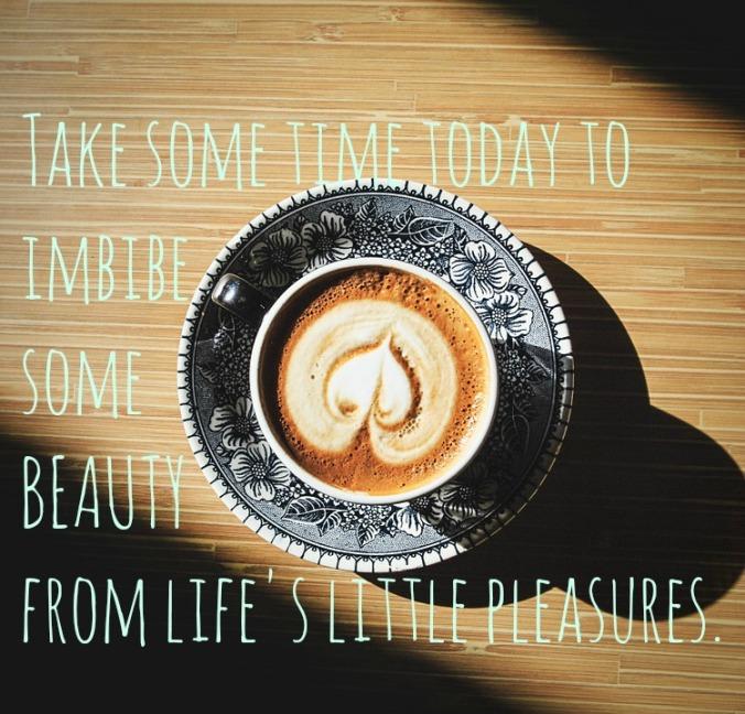 imbibe-lifes-little-pleasures