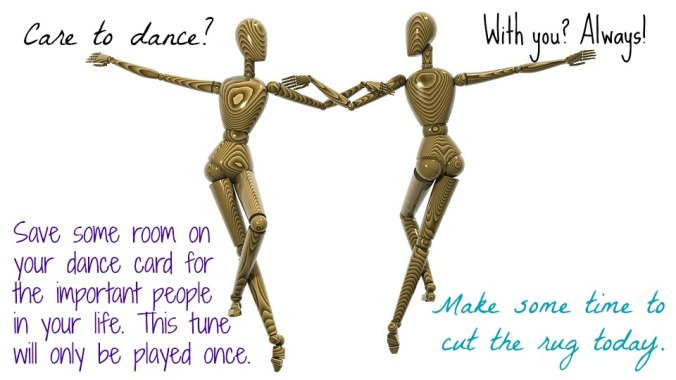save-some-room-on-your-dance-card